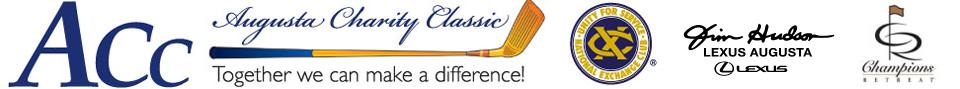 Augusta Charity Classic